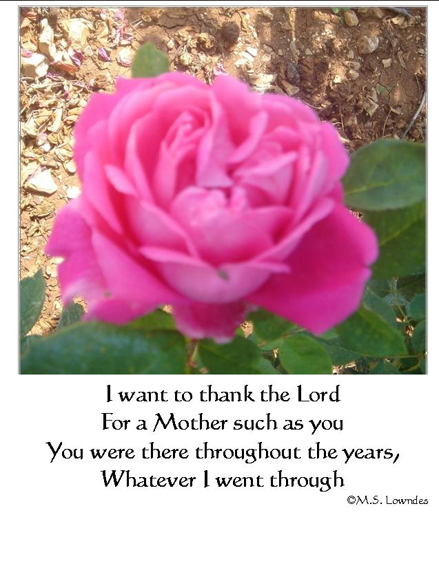 Free Printable Christian Cards For All Occasions
